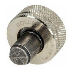 Roller Aufweitkopf Cu 10 - 150105 A
