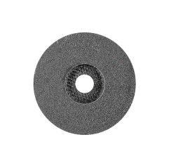 Discos de pulir compactos Polinox Disco Pner-Mw 125-22.2 C F