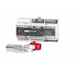 I-KIT Rob4000 Autom. Interface Local Net (Fronius) - 4,100,239