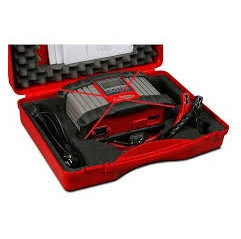 Systemkoffer Batterietest/Ladegerät Fronius Acctiva Professional