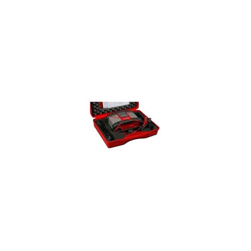 Systemkoffer Batterietest/Ladegerät Fronius Acctiva Professional - 40,0006,1184 - - 129,80€ -