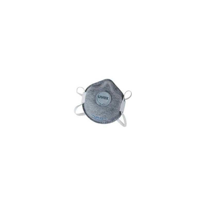 Atemschutzmaske-ASM-FFP-2-10 - 86900120 - 86900120 - 472288719 - 9,98€ -