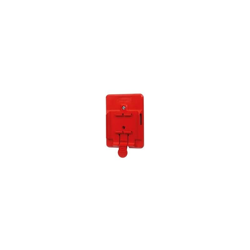 Fronius Acctiva Easy Wandhalterung für Easy Ladegeräte - 42,0405,0296 - - 8,10€ -
