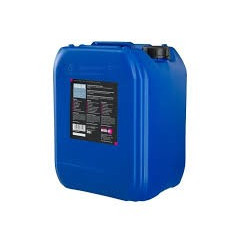 Binzel ABIBLUE Trennmittel Trennspray Antispritzer Spray 20l