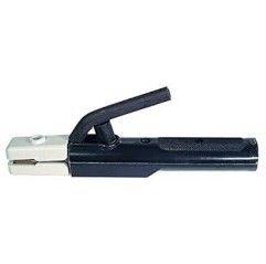 Elektrodenhalter Elektrodenklemme Orig. Binzel DE2300 400A - 512.D070