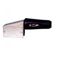 Magnet Masseklemme / Erdungsklemme / Schweissmagnet 250 A-35%ED - F11370
