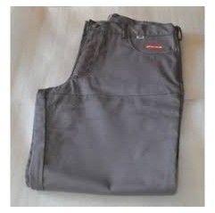 Fronius Schutzbekleidung - Bundhose Schweißerhose Größe 50/52