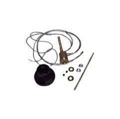 MIG/MAG Euro Zentraladapter Umbauset radial - AT0002 - AT0002 - - 31,90€ -