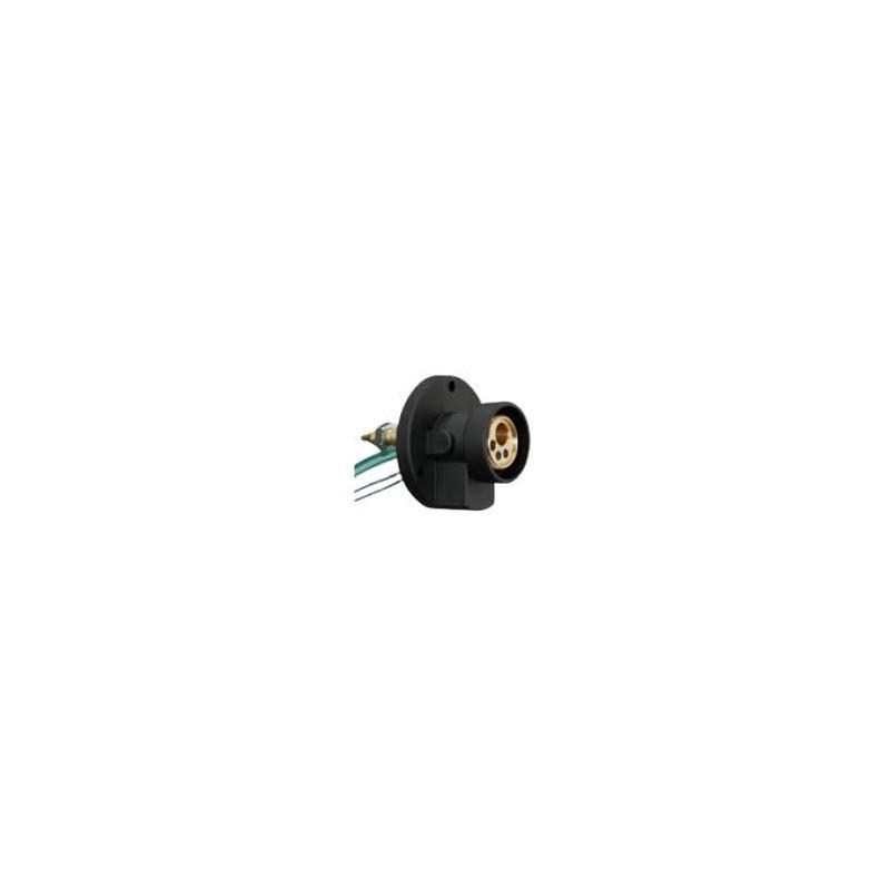 MIG/MAG Euro Zentraladapter Umbauset axial - AT0001 - AT0001 - - 30,50€ -