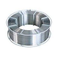 MAGMAWELD AWS 5356 AlMg 5 (3.3556 ) MIG Schweißdraht Aluminium Ø 1,2mm - 7.0 kg (B300 Spule)