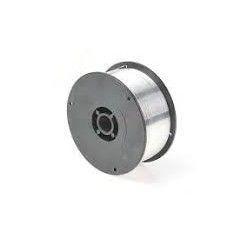 MAGMAWELD AWS 4043 AlSi 5 (3.2245) MIG Schweißdraht Aluminium Ø 0,8mm - 0.5 kg (D100 Spule)