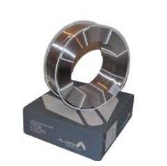 MAGMAWELD AWS 5183 AlMg4,5Mn (3.3548) MIG Schweißdraht Aluminium - Ø 1,2 mm - 7.0 kg (B300 Spule) - 24004EJAM2 - - 110,01€ -