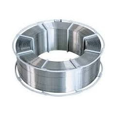 MAGMAWELD AWS 5183 AlMg4,5Mn (3.3548) MIG Schweißdraht Aluminium - Ø 1,6 mm - 7.0 kg (B300 Spule)