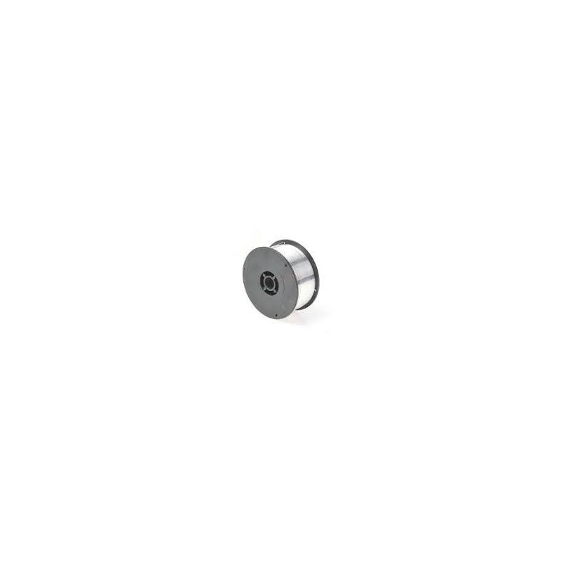 AWS 308LSi MAG Schweißdraht V2A Edelstahl 1.4316-Ø 0,8mm, 1.0kg