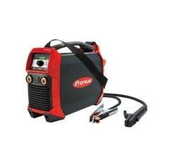 TransPocket 180 Inverter Für Elektroden (180A) , WIG (220A)
