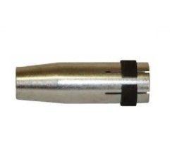 Gasdüse stark konisch NW10, Typ MB 24, 63.5mm, Original Binzel - 145.0128 - 3 - 0 - - 145.0128 - 5,24€ -