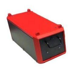 ToolBox 210 L für TransSteel 2200, MagicWave 190, MagicWave/ TransTig 230i