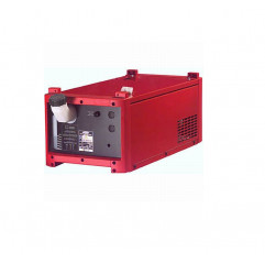 Umlaufkühler Fronius FK 4000 R (Siehe Details im Anhang) - 4,045,837