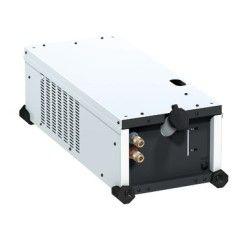 Gys Umlaufkühler, Kühlaggregat WCU 1kW C - Tig 400A - 1 - 3154020013537 - - 013537 - 1.150,99€ -