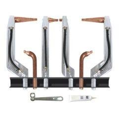 GYS Elektrodenarm-Set: X4A...