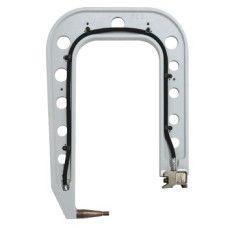 GYS Elektrodenbügel QC2 - 8...