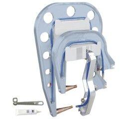 GYS Elektrodenbügel-Set: C2...