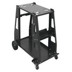 GYS Fahrwagen PLASMA 600 - für Plasmaschneidgerät 1-ph. - 1 - 3154020040298 - - 040298 - 131,93€ -