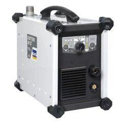 Plasmaschneidgerät GYS PLASMA CUTTER 45 CT M1, inkl. Handschneidbrenner MT70 - 6m - 1 - 3154020062962 - - 062962 - 2.083,08€ -