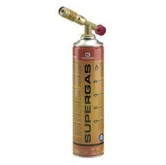 GYS Lötlampe mit manueller Zündung - inkl. Kartusche (*) - 040359