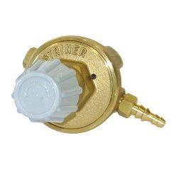 GYS Druckminderer für Arg gasflaschen (Hobby) 041639