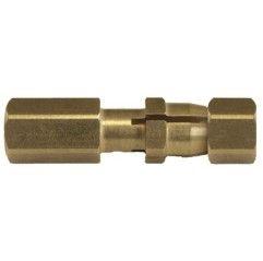 GYS Bohrfutter S1 für Pistole - 048171