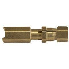 GYS Ersatzfutter S2 für Pistole - 048188