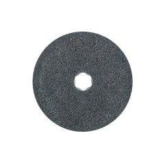 VLIESRONDEN CC-PNER W 125 SIC F