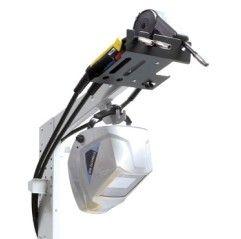 GYS AUTOPULSE 320-T3 - 15 bis 320 A - 400 V - 3-ph. (ohne Zubehör) - 6 - 3154020036710 - - 036710 - 8.237,62€ -