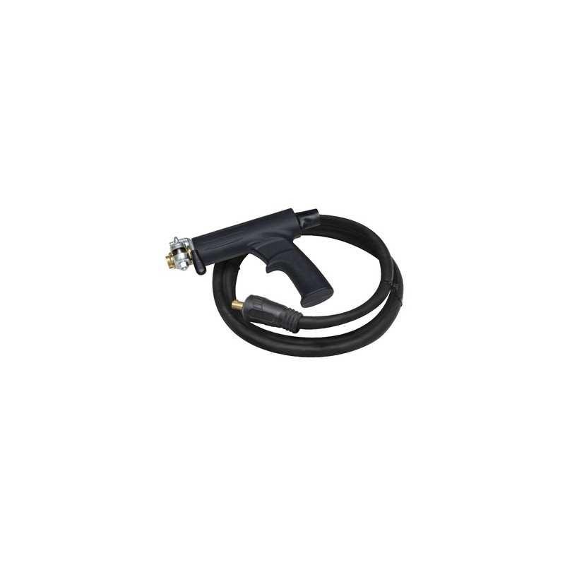 Kabel für automatische Pistole QUICK GUN 2700 - komplett - 3 m - 70 mm²