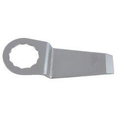 GYS Schabklinge für Windschutzscheibe – 8 mm - 057876