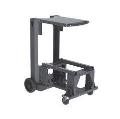 GYS Fahrwagen 10 m³ - ohne Kühlaggregat - MIG PULSE 300 - für MIG PULSE 270 / 270-T2 / 300
