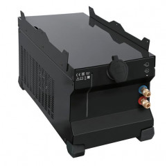 Gys Umlaufkühler, Kühlaggregat WCU 1kW A - 1000 W / 3,25 L - für TIG 220 AC/DC