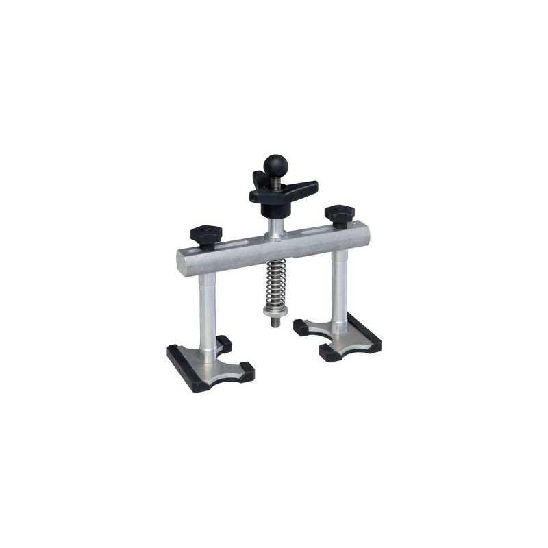 Gys Mini Puller - 050921