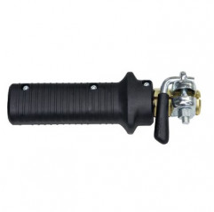 Gys EASY GUN - für Ausbeulspotter - 051317