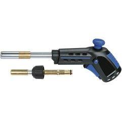 GYS Lötlampe Pro - für alle Positionen geeignet (ohne Kartusche) - 0527