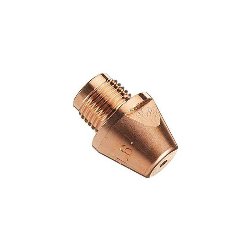 Plasmadüse Ø 1,6 mm Plasmabrenner ABIPLAS WELD 150W/PJB 150