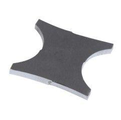 GYS Ersatzmesser für Nachschneideinsatz - 052857