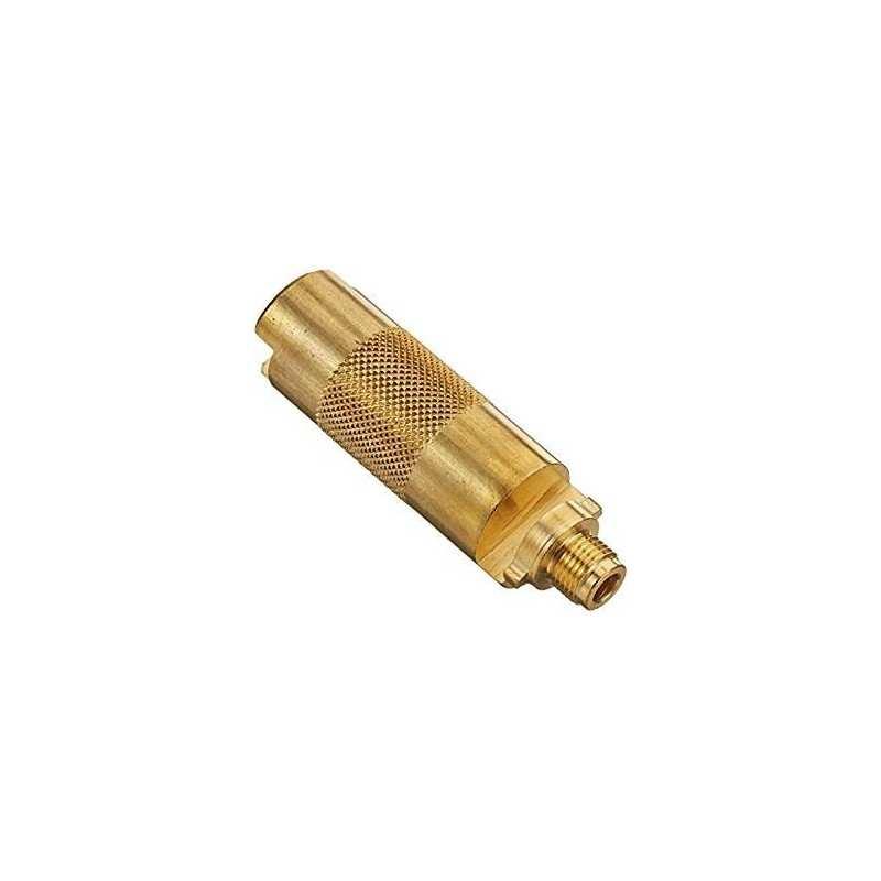 Einstelllehre für Plasmabrenner ABIPLAS WELD 150W/PJB 150