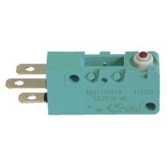 GYS Microschalter für Pistole - 053267
