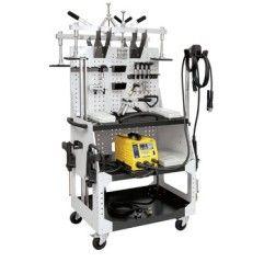 DENTSTATION PREMIUM PRO 400 - 400 V - 1 - 3154020036437 - - 036437 - 4.917,27€ -