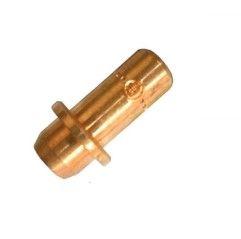 Electrodo corto ABIPLAS CUT...