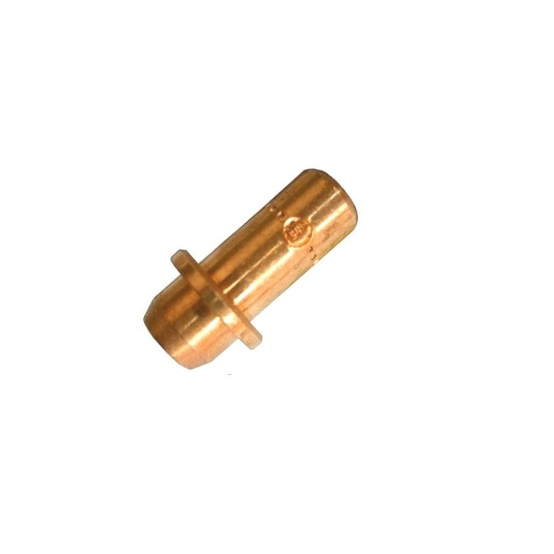 Elektrode kurz ABIPLAS CUT 70 / MT