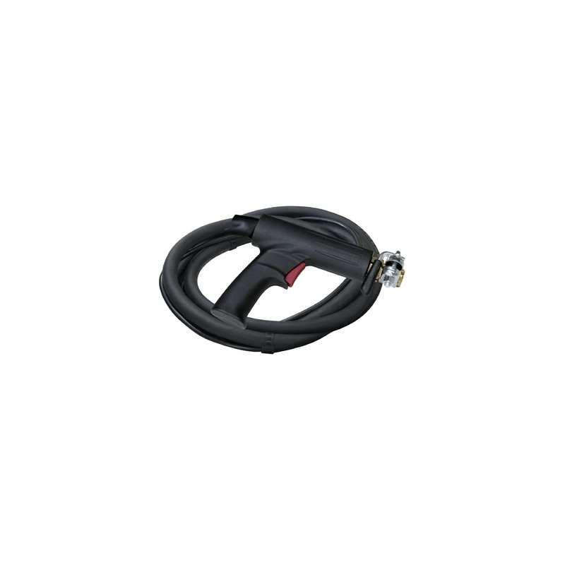 Kabel für manuelle Pistole QUICK GUN 2700 - 1,8 m - 70 mm² - 058705