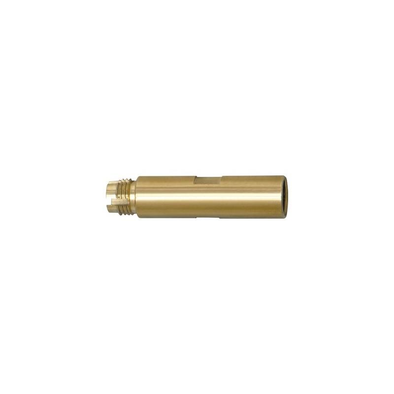 Gewindebolzenanschweißaufsatz - für Pistole SPOT ARCPULL
